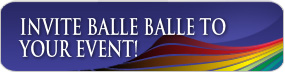 Invite Balle Balle to Your Event